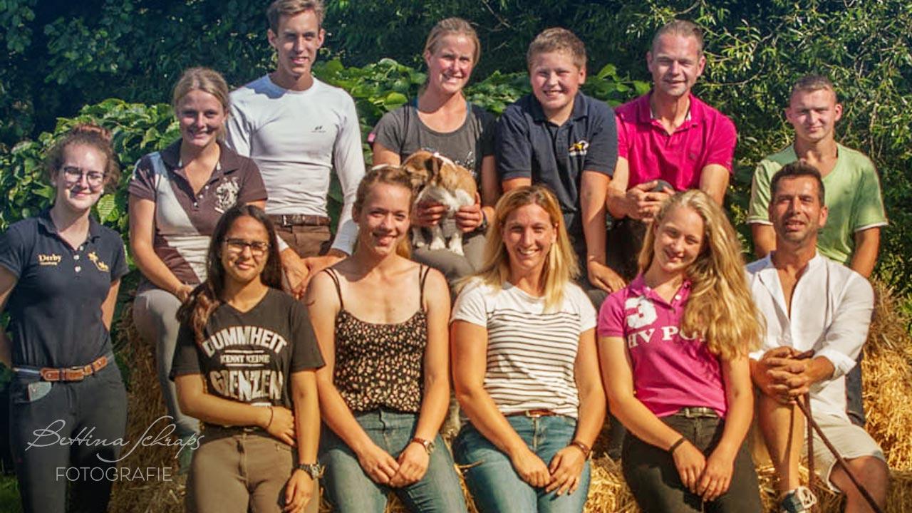 Team Brähler